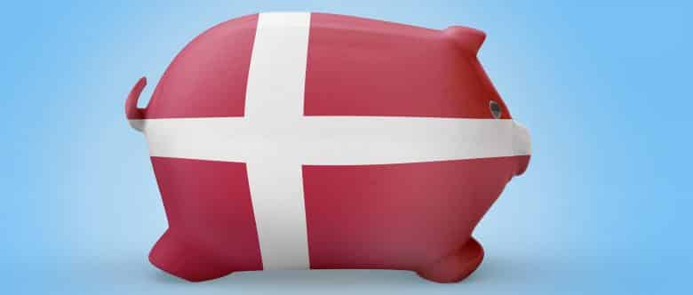 donor-egg-ivf-costs-in-denmark-780x332