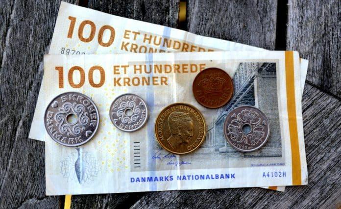 Kas jāzina par SU stipendiju Dānijā